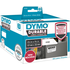 Dymo 1933084 (S0722540) Original Durable Multi Purpose Labels 57mm x 32mm (1 x 800 Labels)