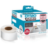 Dymo 1933085 Durable Barcode Labels 19mm x 64mm (1 x 900 Labels)