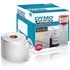 Dymo 1933086 Original Durable Extra Large Shipping Labels 104mm x 159mm (1 x 200 Labels)