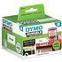 Dymo 1933088 Original Durable Shipping Labels 59mm x 102mm (1x 300 Labels)