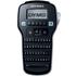 Dymo LabelManager 160 Handheld Thermal Label Printer