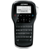 Dymo LabelManager 280 Handheld Thermal Label Printer