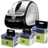 Dymo LabelWriter 450 Thermal Label Printer (Includes 3 x FREE packs of Labels)