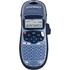 Dymo LetraTag LT-100H Handheld Thermal Label Printer