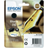 Epson 16 (T1621) Original Black Ink Cartridge