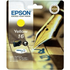 Epson 16 (T1624) Original Yellow Ink Cartridge