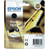 Epson 16XL (T1631) Original High Capacity Black Ink Cartridge
