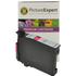 Epson 16XL (T1633) Compatible High Capacity Magenta Ink Cartridge