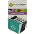 Epson 16XL (T1636) Compatible High Capacity Black & Colour Ink Cartridge 4 Pack