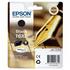 Epson 16XL (T1631) Original High Capacity Black Ink Cartridge