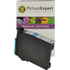 Epson 16XL (T1632) Compatible High Capacity Cyan Ink Cartridge