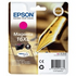 Epson 16XL (T1633) Original High Capacity Magenta Ink Cartridge