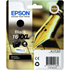 Epson 16XXL (T1681) Original Extra High Capacity Black Ink Cartridge