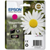 Epson 18 (T1803) Original Magenta Ink Cartridge