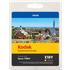 Epson 18 (T1804) Kodak Compatible Yellow Ink Cartridge