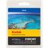 Epson 18 (T1806) Kodak Compatible Black & Colour Ink Cartridge 4 Pack