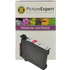 Epson 18XL (T1813) Compatible High Capacity Magenta Ink Cartridge