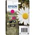 Epson 18XL (T1813) Original High Capacity Magenta Ink Cartridge