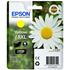 Epson 18XL (T1814) Original High Capacity Yellow Ink Cartridge