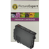 Epson 18XL (T1811) Compatible High Capacity Black Ink Cartridge