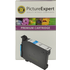 Epson 18XL (T1812) Compatible High Capacity Cyan Ink Cartridge