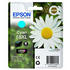 Epson 18XL (T1812) Original High Capacity Cyan Ink Cartridge