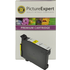 Epson 18XL (T1814) Compatible High Capacity Yellow Ink Cartridge