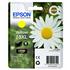 Epson 18XL (T1814) Original High Capacity Yellow Ink Cartridge