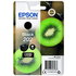 Epson 202 (C13T02E14010) Original Black Ink Cartridge