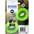 Epson 202 (C13T02F14010) Original Photo Black Ink Cartridge