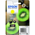 Epson 202 (C13T02F44010) Original Yellow Ink Cartridge