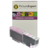 Epson 24XL (T2436) Compatible High Capacity Light Magenta Ink Cartridge