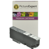 Epson 24XL (T2431) Compatible High Capacity Black Ink Cartridge