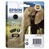 Epson 24XL (T2431) Original High Capacity Black Ink Cartridge