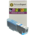 Epson 24XL (T2432) Compatible High Capacity Cyan Ink Cartridge