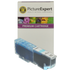 Epson 24XL (T2435) Compatible High Capacity Light Cyan Ink Cartridge