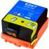 Epson 267 (C13T26704010) Compatible Colour Ink Cartridge