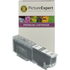 Epson 26XL (T2631) Compatible High Capacity Photo Black Ink Cartridge