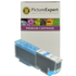 Epson 26XL (T2632) Compatible High Capacity Cyan Ink Cartridge
