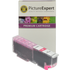 Epson 26XL (T2633) Compatible High Capacity Magenta Ink Cartridge