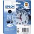 Epson 27XL (T2711) Original High Capacity Black Ink Cartridge