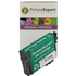 Epson 27XL (T2712) Compatible High Capacity Cyan Ink Cartridge