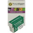 Epson 27XL (T2711) Compatible High Capacity Black Ink Cartridge