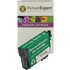 Epson 27XL (T2713) Compatible High Capacity Magenta Ink Cartridge
