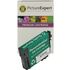 Epson 27XL (T2714) Compatible High Capacity Yellow Ink Cartridge