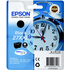 Epson 27XXL (T2791) Original Extra High Capacity Black Ink Cartridge