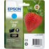 Epson 29 (T2982) Original Cyan Ink Cartridge