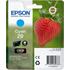 Epson 29 (T2982) Original Cyan Ink Cartridge