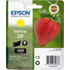 Epson 29 (T2984) Original Yellow Ink Cartridge