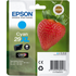 Epson 29XL (T2992) Original High Capacity Cyan Ink Cartridge